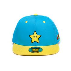 NEW York NY Boy Girl Berretto Da Baseball Scuola Bambini Ragazzi Snapback Cappello