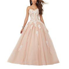 c2a6e4ce7cf 34 Best Quinceanera dress images