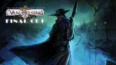 Bland Helsing - The Incredible Adventures of Van Helsing: Final Cut Review - http://www.gizorama.com/2016/computer/pc/bland-helsing-the-incredible-adventures-of-van-helsing-final-cut-review