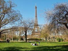 32-lugares-que-voce-deve-visitar-na-franca-14.jpg (1200×900)