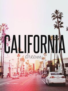 Find images and videos about summer, Dream and california on We Heart It - the app to get lost in what you love. California Wallpaper, Places To Travel, Places To Go, Voyage Usa, Cali Girl, City Of Angels, California Dreamin', California Republic, Relax