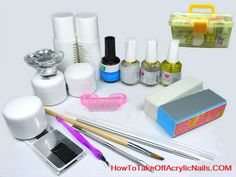 http://howtotakeoffacrylicnails.com/lady-gaga-without-makeup/ Acrylic Nail Removal Kit,How to Remove Acrylic Nails Quickly at Home Everyone Loves makeup and style of Lady Gaga and goes Gaga over it. Let us take a look at how she looks pure and natural in her latest instagram photo without makeup