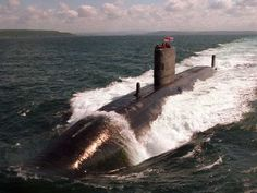 Horror on board Plymouth nuclear submarine as crew battles to survive Diy Camping, Camping Hacks, Royal Navy Submarine, Nuclear Submarine, Navy Sailor, Old Boats, Navy Veteran, Submarines, War Machine