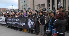 Hrant Dink cinayeti soruşturmasında 4 şüpheli serbest bırakıldı