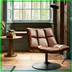 bar lounge chair dutch bone #bar #lounge #chair #dutch #bone Please Click Link To Find More Reference,,, ENJOY!! Leather Dining Room Chairs, Bar Chairs, High Chairs, Desk Chairs, Lounge Chairs, Black Fabric Sofa, Leather Lounge, Pu Leather, Bar Lounge
