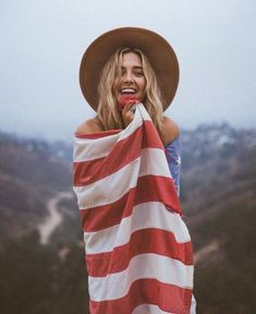 The average U.S. citizen knows less than HALF of these questions!