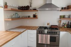 Hire an expect from a dedicated and experienced kitchen remodeler in Campbell, CA.