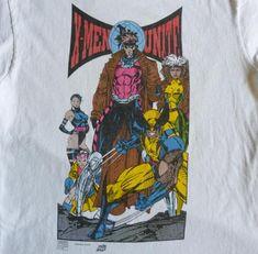8be10a024 10 Best marvmuney images   Marvel comics, Vintage Comics, Cartoons