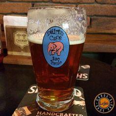 Sexta-feira artesanal  #instabeer #beerpics #cervejaartesanal #cervejaespecial #craftbeer #pornbeer #beergasm #birra #breja #cerveja #bier #beer