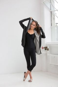 Get fashion tips and style advice daily from the experts at NeshNYC. Includes all the latest fashion trends, news and guides for Yoga Fashion, Sweater Hoodie, Fashion Advice, Athleisure, Online Boutiques, Latest Fashion Trends, Style Guides, Active Wear, Cool Style