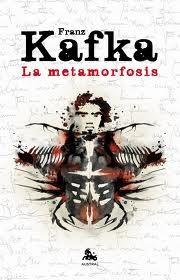 la metamorfosis franz kafka libro - Buscar con Google
