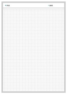 Binder Cover Templates, Notes Template, Printable Graph Paper, Note Doodles, Study Planner, Journal Paper, Bullet Journal Ideas Pages, Good Notes, Study Notes