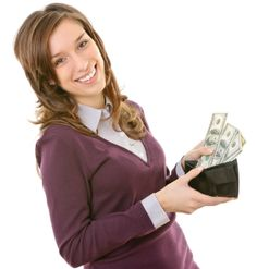 Safest payday loans online photo 6