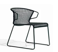 21 Best Outdoor chairs images | Outdoor chairs, Chair design