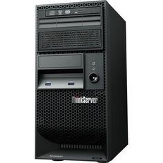 #LenovoThinkServer TS140 70A40037UX 4U Tower Server Intel Core I3-4150 3.5Ghz http://www.ebay.com/itm/Lenovo-ThinkServer-TS140-70A40037UX-4U-Tower-Server-Intel-Core-I3-4150-3-5Ghz/311654754718?hash=item489012299e