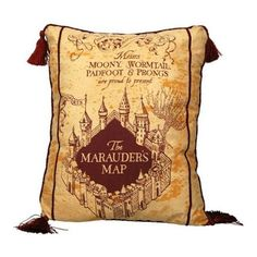 harry potter ravenclaw merchandise - Google Search