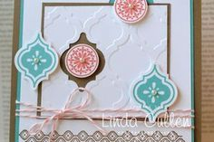 Gallery - Crafty Stampin