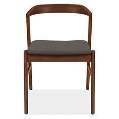 Room & Board - Jansen Side Chair