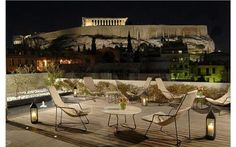 Are you wondering where to stay in Athens? One of the hotels near Acropolis might be ideal. Centrally located, and near the major sites, here are 10 of the best hotels in Athens near the Acropolis Museum. Visit Dave's Travel Pages now👍🇬🇷☑ Athens Hotel, Athens City, Athens Greece, Greece Trip, Greece Tourism, Greece Hotels, Country Hotel, Stay The Night, Hotels Near
