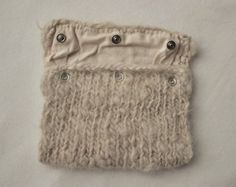 Image result for handspun yarn pouch