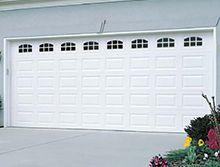 30 Best Garage Ideas Images Garage Doors Garage Garage