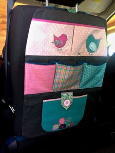 Suitcase, Barbie, Sewing, Couture, Suitcases, Sew, Stitching, Barbie Dolls, Full Sew In