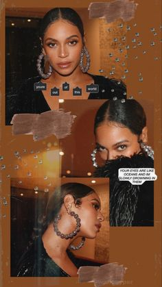 Beyonce Style, Beyonce And Jay, Poker Face, Miss Americana, Tumblr P, Rihanna, Coachella, Taylor Swift, Black Girl Aesthetic