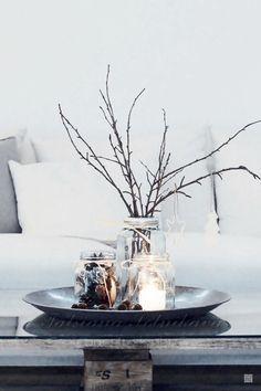 Scandinavia Furniture 620x930 16 Beautiful Scandinavian Design Interior by Postroika   www.bocadolobo.com #bocadolobo #luxuryfurniture #exclusivedesign #interiodesign #designideas