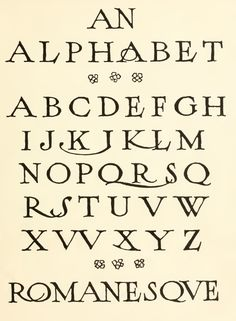 From the public domain ebook letters lettering a treatise roman alphabet alphabet letters typography alphabet hand lettering romans design letters the public public domain handwriting fandeluxe Epub