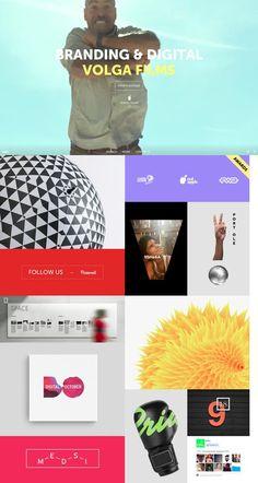 ONY — Digital Agency http://ony.ru