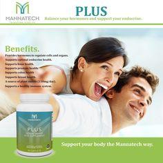 #mannatech #PLUS Amino Acid Supplements, Supplements For Women, Best Supplements, Natural Supplements, Colon Health, Bone Health, Plant Sterols, Wellness Industry, Bodybuilding Supplements