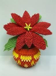 Bildergebnis für 3 d origami