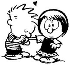 I LOVE YOU MARGI!!!!!!!Dino & Margi P/V Since 1987 and still going strong!