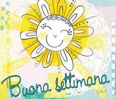 Good Night, Good Morning, Bellisima, Cards, Sky, Bonjour, Nighty Night, Buen Dia, Bom Dia