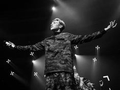Martinus Gunnarsen Love You, My Love, My Everything, True Love, Concert, Pictures, Mac, Group, Norway