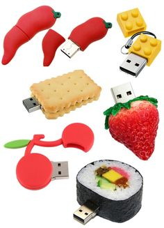 pen drives. Can I get one?