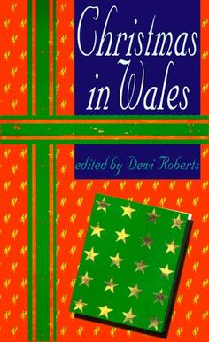 Christmas in Wales. Christmas is celebrated as keenly in Wales as anywhere and here for the first time is an anthology reflecting the Welsh experience of Christmas over the years. Mass, the nativity play, the Mari Lwyd tradition (wassailing), the celebratory meal, the gifts, the carols, the turkey, the pantomimes, and seasonal weather all get their treatment, in over 100 selections, by poem, story, letter, and diary. R.S. Thomas recalls a wartime Christmas Eve, Bruce Chatwin provides a…