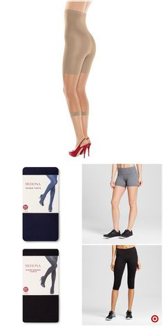 Shop Target for tights you will love at great low prices. Free shipping on orders of $35+ or free same-day pick-up in store.