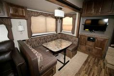 2016 New Keystone Cougar 277RLSWE Fifth Wheel in Utah UT.Recreational Vehicle, rv, 2016 Keystone Cougar277RLSWE, 1/2 Ton Package, Bike Storage Rack, Camping In Style Pack, Convenience Package, Correct Track, Cougar Remote, Decor- Platinum, Electric 4pt. Levelin, Frameless Tinted Windows, LED Ceiling Lights, Polar Plus Package, RVIA Seal, Tri Fold Sleeper Sofa, Value Package,
