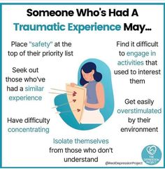 Mental And Emotional Health, Mental Health Quotes, Mental Health Issues, Emotional Abuse, Ptsd Awareness, Mental Health Awareness, Understanding Emotions, Inner Child Healing, Thing 1