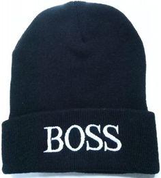 2b1d1dcb310 19 Best hat images
