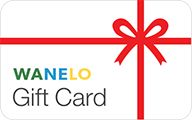 Gift-card-image-small