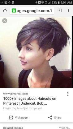 Image result for gamer haircuts