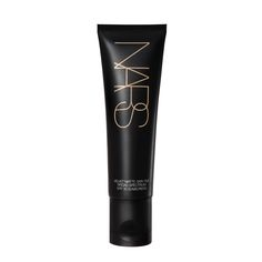 Velvet Matte Skin Tint Broad Spectrum SPF 30 - THE NEW MATTE. UNCOVERED. Introducing Velvet Matte Skin Tint SPF 30 Instant gratification. Effortless application. Protects and perfects with a soft-matte finish. Oil-free. All-day wear.