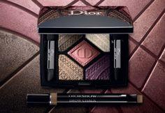 Colección Skyline de Dior
