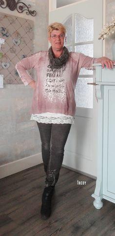 <3 Sweaters, Dresses, Fashion, Fairy, Vestidos, Moda, Fashion Styles, The Dress, Sweater