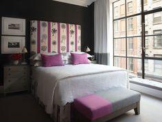 The Crosby Street Hotel | New York | #hotel #newyork #nyc