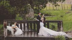 Videos de IMOTION Wedding Films en Vimeo