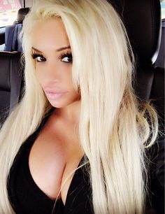 """bimborespect: """" bimboabby: """" You aren't trying hard enough unless people confuse you for Barbie. """" There is no higher goal, no greater success, nothing more right and beautiful as transforming into your true self. Help your bimbo to create her dream...."""