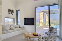 Lounge Small Towns, Oversized Mirror, Lounge, Windows, Building, Furniture, Beautiful, Design, Ramen